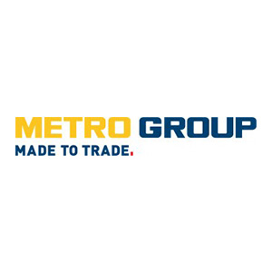 metro rail a milestone towards development Another milestone towards completion of the project  funded metro rail system  infrastructure development and finance company.